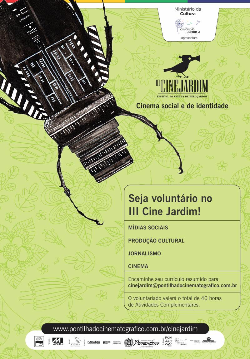 cine jardim 2017 voluntarios-1